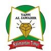 YAPPI Al-Jawahir Kaltim